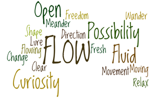 5 Ways to Get into Flow