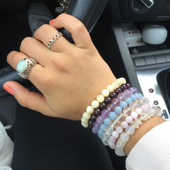 Power Bracelet Collection