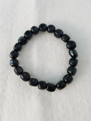 Black Tourmaline Power Bracelet