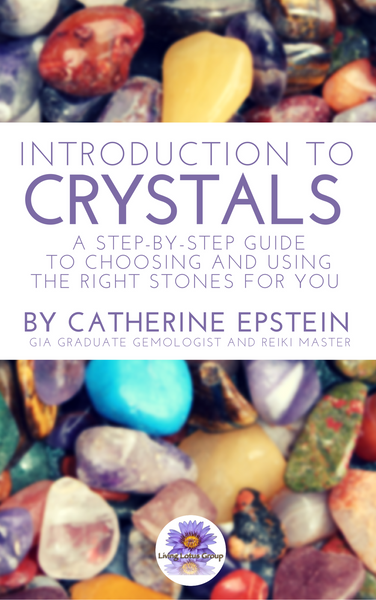E-Book Introduction to Crystals