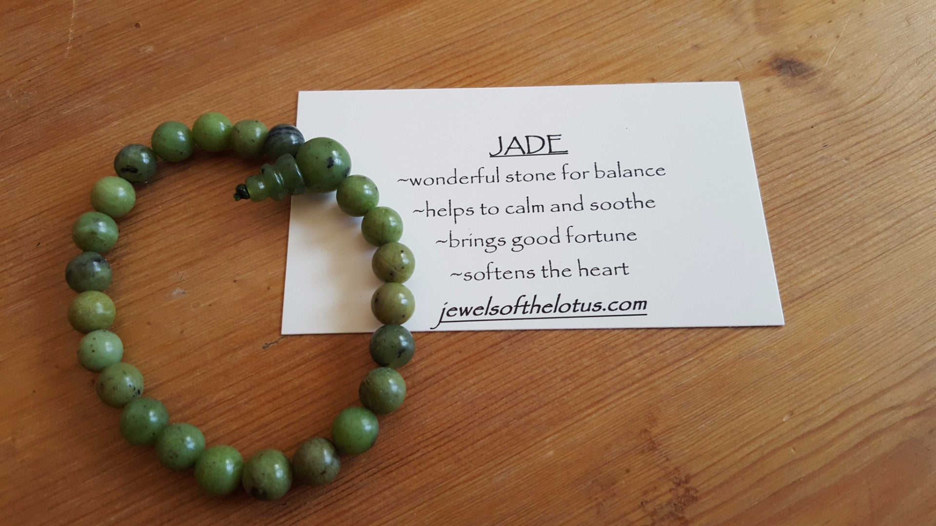 quick beautiful nk view green chinese p malay huge genuine necklace bracelet jade