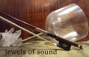 Jewels of Sound Album Cover