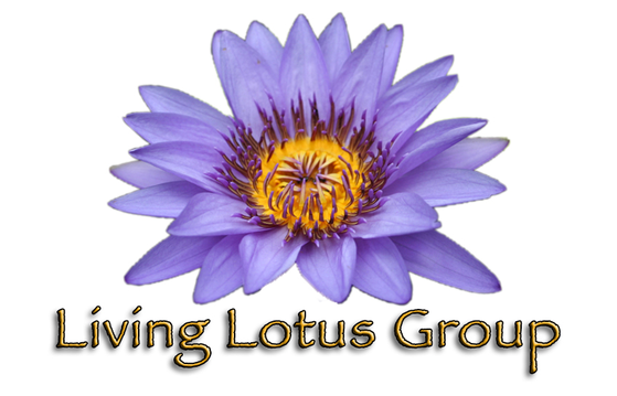 Living Lotus Group