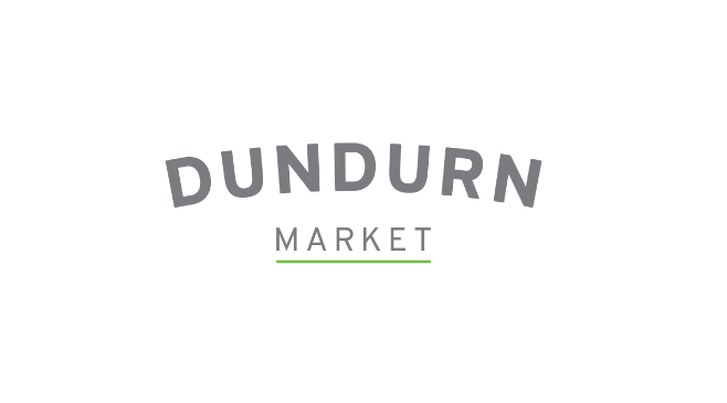 INTRODUCING THE NEW DUNDURN MARKET!