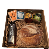 Morning Snack Gift Box - Bikeables