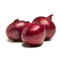 Red Onion - Bikeables