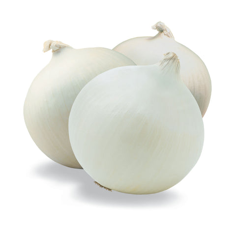 White Onion - Bikeables