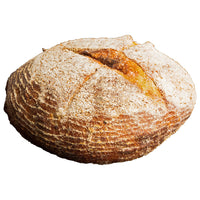 Niagara Sourdough - Bikeables