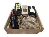 Morning glory holiday gift box - Bikeables