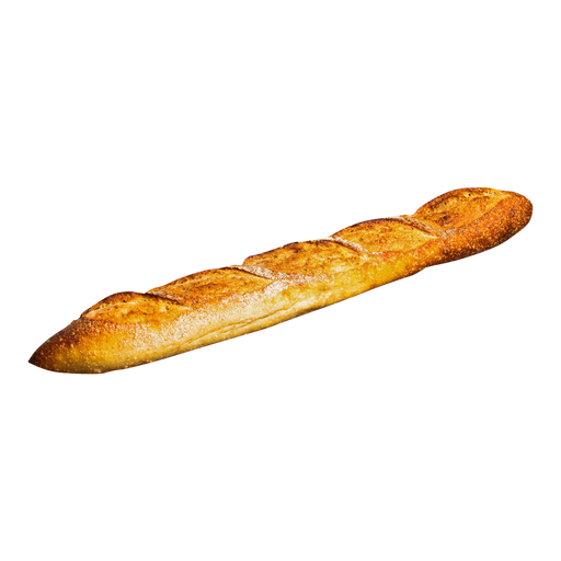 Country Baguette - Bikeables