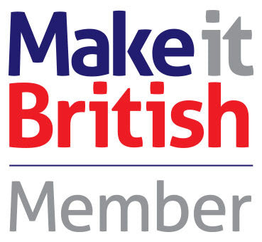 Arati Devasher is a member of Make it British