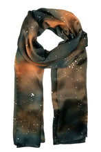 Load image into Gallery viewer, Monoceros scarf
