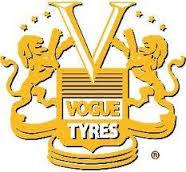 Vogue Tyres Wheels