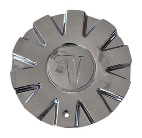 Velocity Wheel VW710 Center Cap Serial Number MCD8131YA01 - The Center Cap Store
