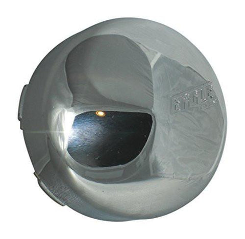 American Eagle Wheels 3203 Chrome Wheel Center Cap - The Center Cap Store