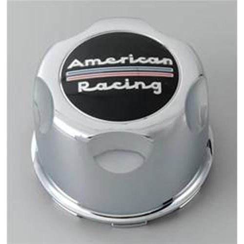 American Racing 1342100 Outlaw II Center Cap - The Center Cap Store