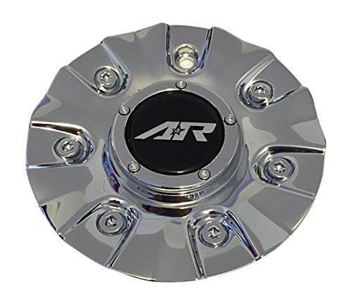 AMERICAN RACING 1663200016 SC-134A SC-134B S608-2 CENTER CAP - The Center Cap Store