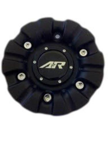 "American Racing 339 17"" Martin Center Cap 1339290016 - The Center Cap Store"