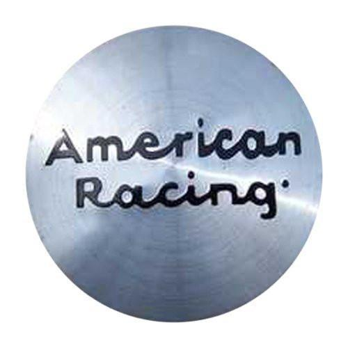AMERICAN RACING 55681775F1 CENTER CAP - The Center Cap Store