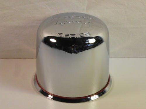 AMERICAN RACING ATX 3515000041 CENTER CAP - The Center Cap Store