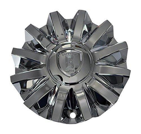 Borghini B15 Center Cap Serial Number CS420-1P CS420-G1P Also fits Bentchi B15 number CS420-1P25C and LG0809-68 - The Center Cap Store