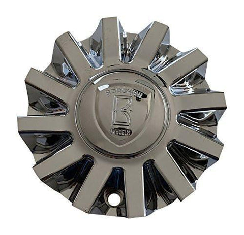 Borghini B19 Center Cap Serial Number CSB19-2P - The Center Cap Store