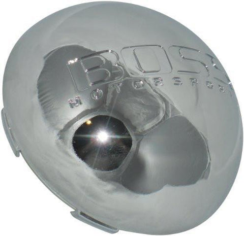 BOSS Motorsports 3148-06 Replacement wheel center cap - The Center Cap Store