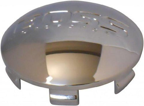 BOSS Motorsports 3248-06 Replacement wheel center cap - The Center Cap Store