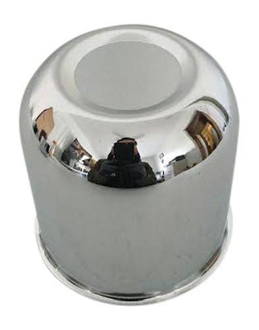 Cragar Wheels A-SC 3300C Chrome Wheel Center Cap - The Center Cap Store