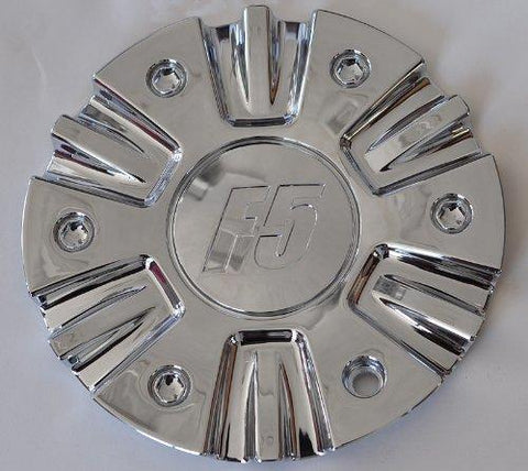 F5-85 F5 Wheel Center Cap Serial Number F5-85-CAP - The Center Cap Store