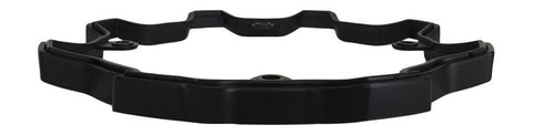 Fuel Offroad CAP M-701BK04 Black Wheel Spacer - The Center Cap Store