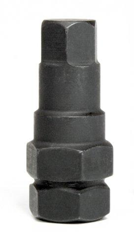 Gorilla Automotive 2178KEY Lug Lock Key - The Center Cap Store