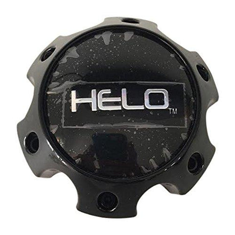 Helo 1079L145HE1GB Center Cap - The Center Cap Store