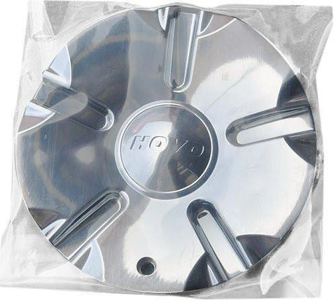 HOYO WHEEL H4 CENTER CAP SERIAL NUMBER MCD8157YA01 OR CSH4-1P - The Center Cap Store