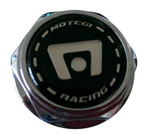 MOTEGI 2242100900 CENTER CAP - The Center Cap Store