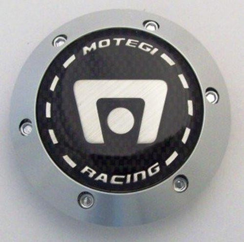 Motegi American Racing Wheel Center Cap # 2242103906 Tuner - The Center Cap Store