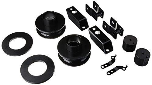 ReadyLift 66-2725 2.5'' Front Leveling Kit - The Center Cap Store