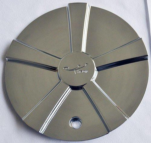 TF-753 Tyfun Wheel Center Cap Serial Number C75301-CAP or TJ05122 - The Center Cap Store