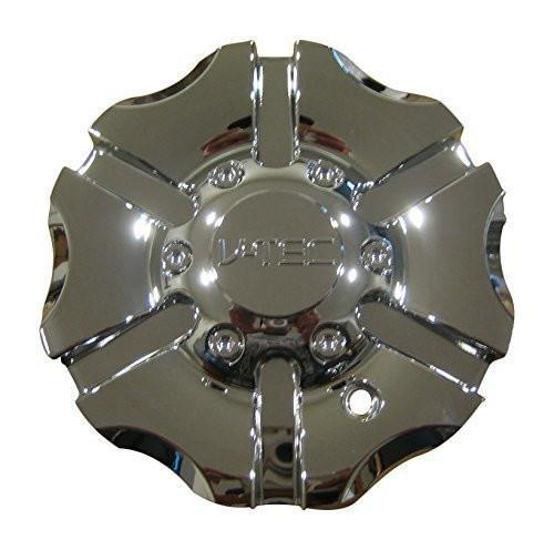 V-TEC 325 Flare Chrome Wheel Rim Center Cap Centercap 60012090F-1 C325C - The Center Cap Store