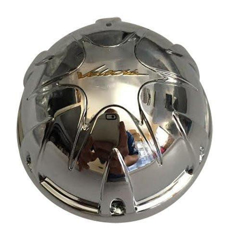 Veloche C99001 S505-19 Chrome Wheel Center Cap - The Center Cap Store