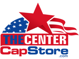 The Center Cap Store