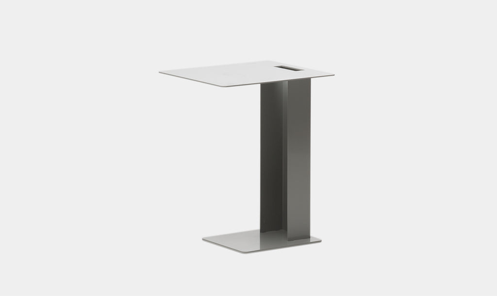 MNI Side Table