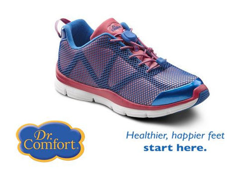 PINK  Lady's Athletic lightweight shoe