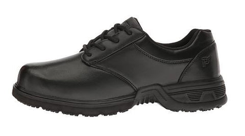 Maxigrip Non-slip Men's shoes - Restaurant  - Propet  $90.00