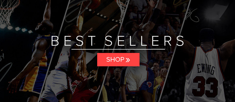 Basketball Best Sellers
