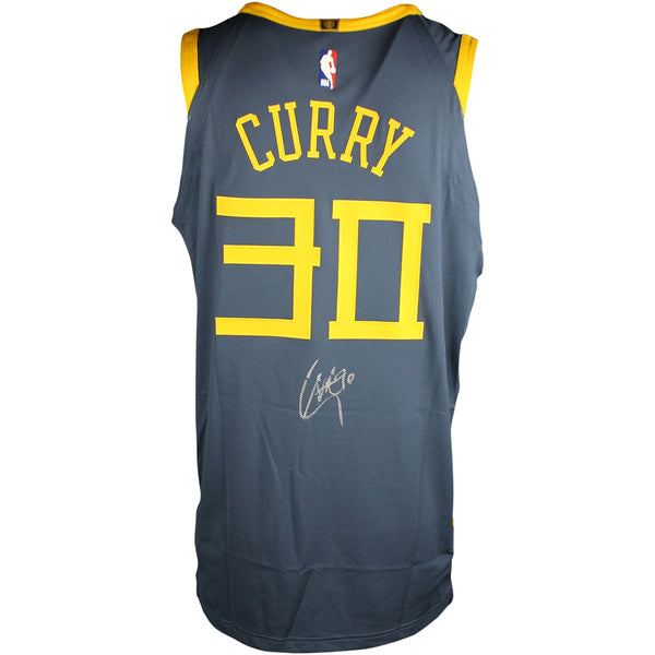 Stephen Curry Golden State Warriors Signed Chinese Heritage  The Bay  –  Steiner Sports 5f4c025d1a64