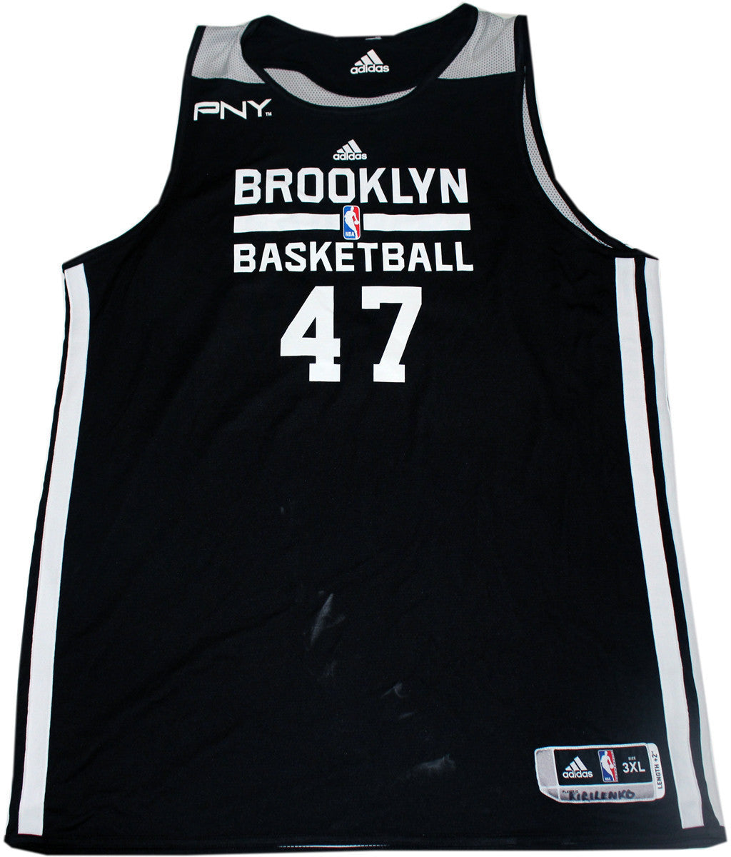ed59d250eaa0 https   www.steinersports.com  daily https   www.steinersports.com ...