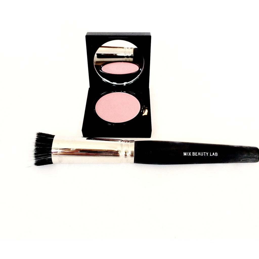 Cheek Blushes Cream/Powder