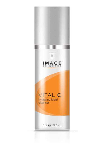 AGELESS total eye lift crême