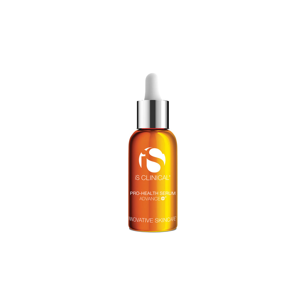Pro-Health Serum 30ml